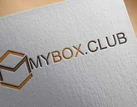 Nro 75 kilpailuun Create a logo for my domain. käyttäjältä SafiWaseem