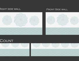 deaakk tarafından Swimming Pool Entrance & Wall Design -- 3 için no 9