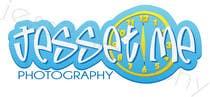 Graphic Design Inscrição do Concurso Nº6 para Graphic Design for 'JesseTime! Photography'