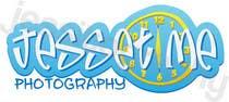 Graphic Design Inscrição do Concurso Nº5 para Graphic Design for 'JesseTime! Photography'