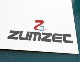 Nro 36 kilpailuun Design a Company Logo käyttäjältä monirbmda