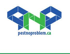 #55 untuk Design a Logo for Pest Control Devices eShop oleh hammadraja