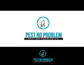 #69 for Design a Logo for Pest Control Devices eShop by premkumar112
