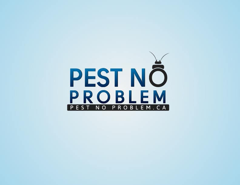 Proposition n°71 du concours Design a Logo for Pest Control Devices eShop