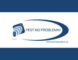 #42 for Design a Logo for Pest Control Devices eShop by maofmr2013