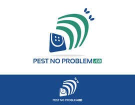 #45 for Design a Logo for Pest Control Devices eShop by maofmr2013
