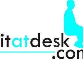 SafiWaseem tarafından Design a web site logo için no 19