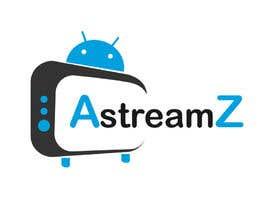 Nro 27 kilpailuun Logo design käyttäjältä Blazeloid