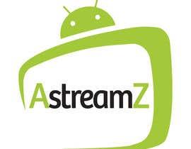 Nro 21 kilpailuun Logo design käyttäjältä RogerGoulart