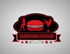 Nro 25 kilpailuun Design a food truck logo käyttäjältä websiterr