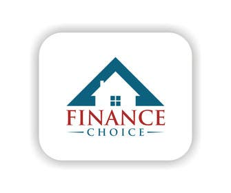#96 for Design a Logo for Finance Choice by Superiots