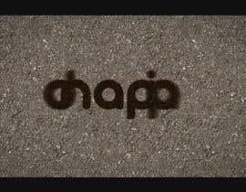 Shakhemir tarafından Criar um Vídeo için no 4