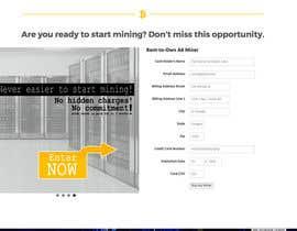 deeadum tarafından Medium size graphic to continue sales info during Credit Card entry için no 1