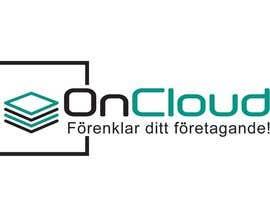 Nro 3 kilpailuun Update our logo käyttäjältä athakur24