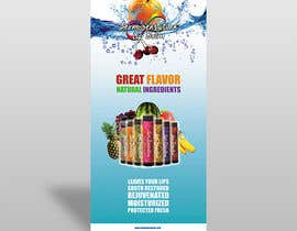 vigs01 tarafından Design Banner for Aeon Sensation Lip Balm için no 51