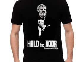 "shottyno tarafından Design a ""Game of Thrones"" Themed T-Shirt - için no 31"