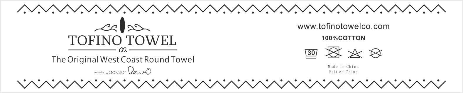 Inscrição nº                                         5                                      do Concurso para                                         Add Collaborators Logo