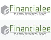 Graphic Design Inscrição do Concurso Nº50 para Financial LOGO+