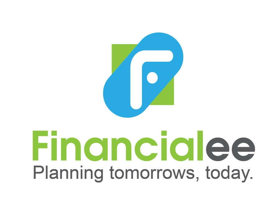 #5 for Financial LOGO+ by thefeel