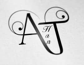 ninaekv tarafından Wedding Favors: Luggage Tag Design + Create Logo için no 10