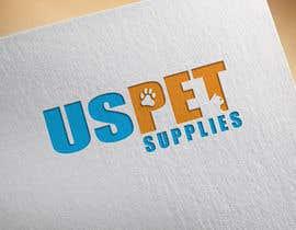 Nro 225 kilpailuun Design a Logo for a online pet supply käyttäjältä Logoexpert1986