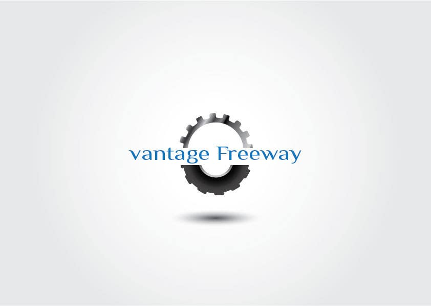 #10 for Design a Logo for a Transportation and Heavy Machinery company by aduetratti