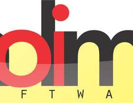 #1 for Design a Logo for nolimitsoftware af heriqing