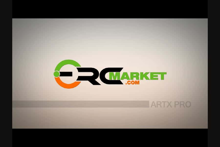 #19 for Logo animation for video by artxpro