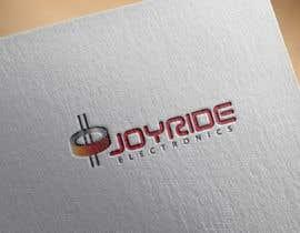 ataur400 tarafından Design a Logo için no 18