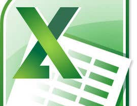 makrishnaraj tarafından Do some Excel Work: Remove duplicates, split data için no 40