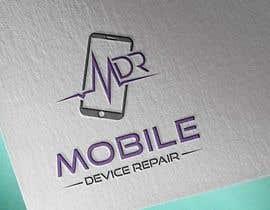 vkdykohc tarafından Design a Logo için no 10