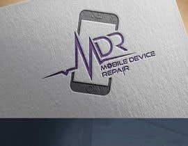vkdykohc tarafından Design a Logo için no 113