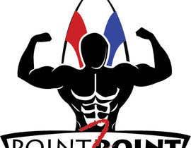 Nro 7 kilpailuun Killer logo for personal training business käyttäjältä dzuolle