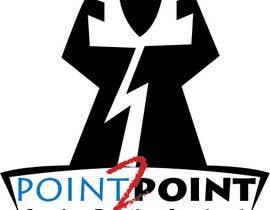 Nro 11 kilpailuun Killer logo for personal training business käyttäjältä dzuolle