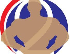 Nro 2 kilpailuun Killer logo for personal training business käyttäjältä chenthuran