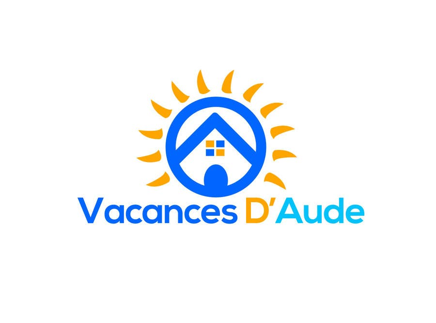 #34 for Design a logo for a holiday home management company by fireacefist