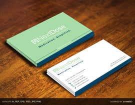 arnee90 tarafından Design Business Card template için no 1