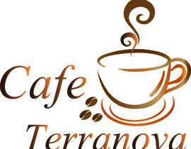 Nro 14 kilpailuun Design a Logo käyttäjältä SafiWaseem