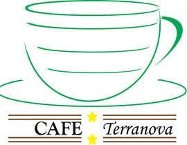 Nro 17 kilpailuun Design a Logo käyttäjältä AOT5021