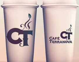 mcabalda tarafından Design a Logo için no 13