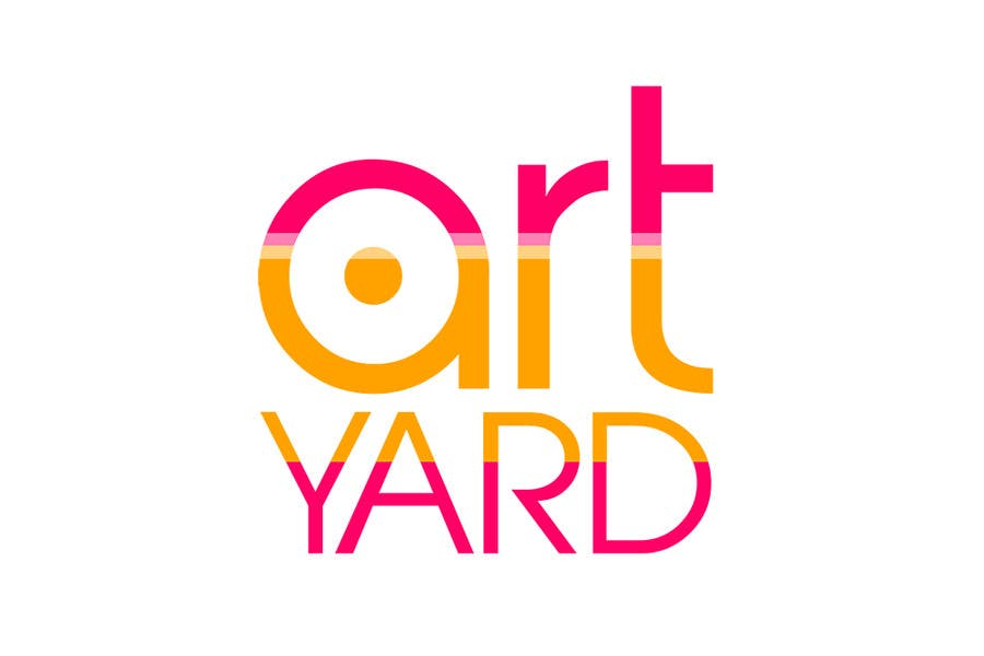 Proposition n°331 du concours Design a Logo for Art Yard