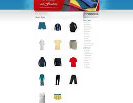 #4 for Build an Online Store by patrickjjs