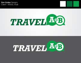 #95 untuk Design a Logo for taxi company oleh dongulley