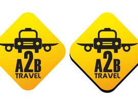 #83 for Design a Logo for taxi company af oneprera