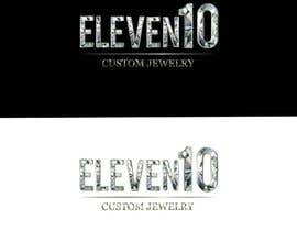 #51 para Logo Design for Jewelry shop - repost por Christina850