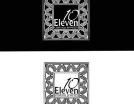#54 for Logo Design for Jewelry shop - repost af Christina850