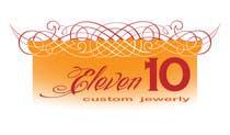 Graphic Design Konkurrenceindlæg #38 for Logo Design for Jewelry shop - repost - repost