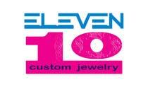 Graphic Design Konkurrenceindlæg #42 for Logo Design for Jewelry shop - repost - repost