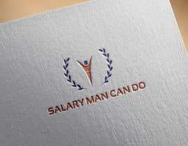 Nro 3 kilpailuun Design a Logo käyttäjältä ataur400