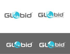 #81 untuk Design a Logo for a Global Business Incubator oleh alexandracol